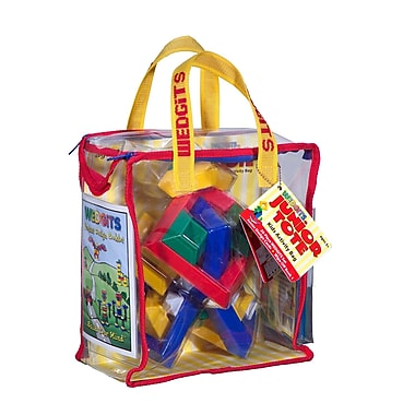 Wedgits Junior Activity Tote