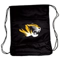 Logo Chairs NCAA String Pack; Missouri