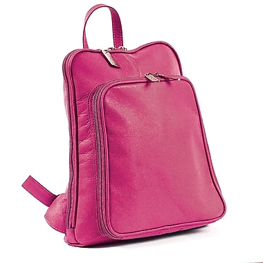 Claire Chase Tablet Backpack