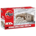 Airfix 1:48 Afghan Single Storey Dwelling