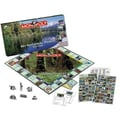 USAopoly My National Parks Monopoly