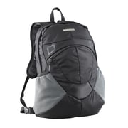 Caribee Inferno Backpack