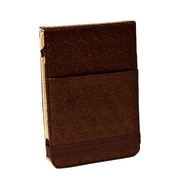 Sumdex CrossWork-T New Kindle/Kindle/Kindle Touch Folio/Stand; Antique