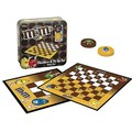 USAopoly M and M's Twin Pack Card Set