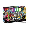 USAopoly Rock Star Game of Life