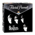 USAopoly The Beatles Trivial Pursuit