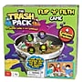Pressman Toys Trash Pack Flip and Filth Board