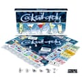 Late for the Sky Cocktail-opoly Board Game