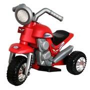 Merske LLC Mini Kids 6V Battery Powered Motorbike