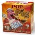 Goliath Games Pop the Pig Kids Game