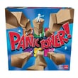 Goliath Games Panic Tower Board Game