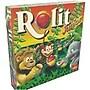 Goliath Games Rolit Junior Board Game