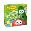 Talicor Veggietales Checkers