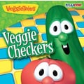 Talicor VeggieTales Quest Board Game