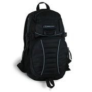 J World Vattier Mini Backpack
