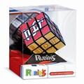 Fundex Games MLB Rubik's Cube; St. Louis Cardinals