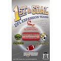 R&R Games 1st & Goal: Southwest Division Board Game