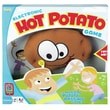 POOF-Slinky Hot Potato Electronic Musical Passing Game