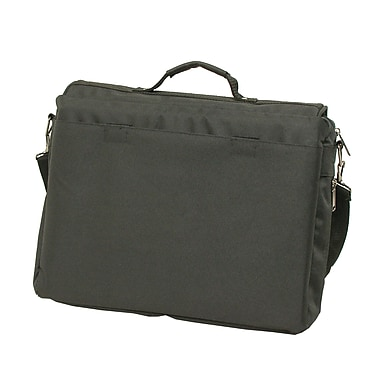 Netpack Briefcase; Green