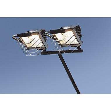 Goalrilla Deluxe Basketball Hoop Light