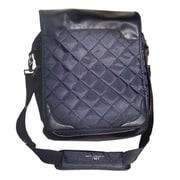 Martin Universal Design Messenger Bag
