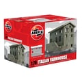 Airfix 1:76 Italian Farmhouse