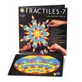 Fractiles Large Fractiles