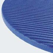 AIREX Corona Mat; Blue