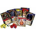 Playroom Entertainment Scary Tales Deck 2 Games