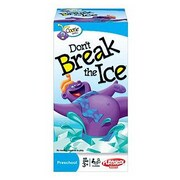 Hasbro Don't Break The Ice Game