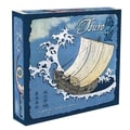 Calliope Games Tsuro of The Seas Board Game