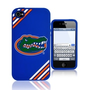 Forever Collectibles NCAA Soft iPhone Case; Florida Gators