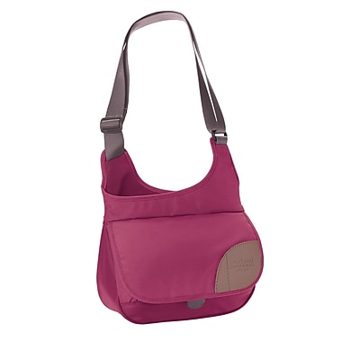 Overland Equipment Auburn Shoulder Bag