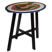 Fan Creations NCAA Pub Table; Florida Gators
