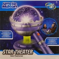 Uncle Milton Star Theater