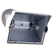 Cooper Lighting Halogen Floodlight