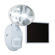 Cooper Lighting Solar Motion LED Light