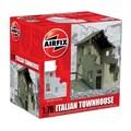 Airfix 1:76 Italian Townhouse