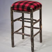 Flat Rock Furniture Berea 30'' Bar Stool