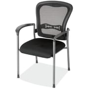 OfficeSource Spice Back Guest Chair