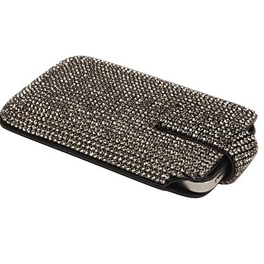Alexander Kalifano iPhone 5 Case; Black Diamond
