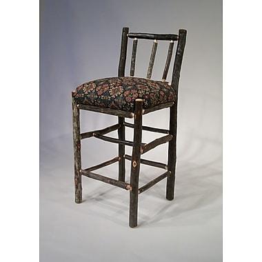 Flat Rock Furniture Berea 24'' Bar Stool