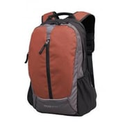 Riverstone Industries Corporation Ecogear Mohave Tui II Backpack; Red / Orange