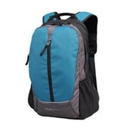 Riverstone Industries Corporation Ecogear Mohave Tui II Backpack; Aqua / Blue