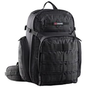 Caribee OPS Gear Backpack