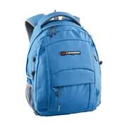 Caribee Force Backpack; Blue
