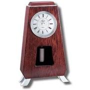 Chass Delano Pendulum Clock