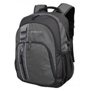 Riverstone Industries Corporation Ecogear Palila II Backpack; Charcoal