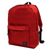 Sumdex Venture Backpack; Red