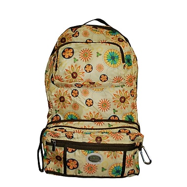 Sacs of Life Full Size Backpack